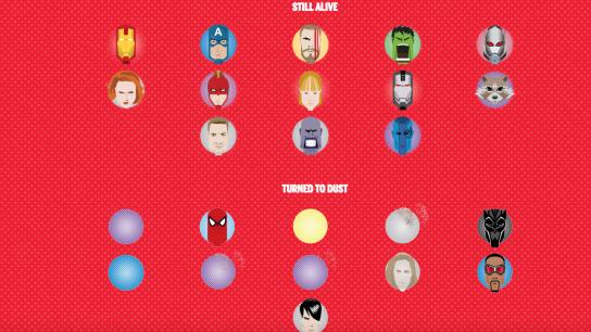 NL 04 04 Contenu Avengers
