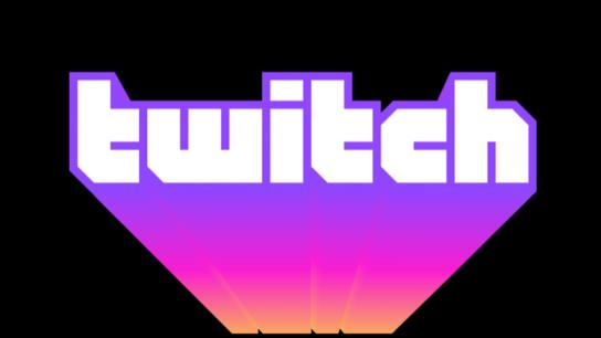 NL 04 01 Contenu qu'on aurait aimé faire Twitch