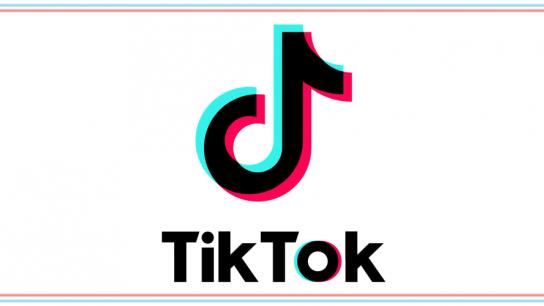NL 01 02 Format à la loupe TikTok