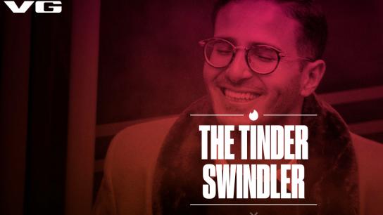 NL 01 02 Tinder swindler