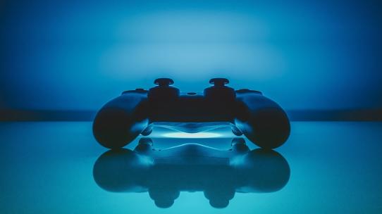 Marques et jeux vidéo:la partie ne fait que commencer