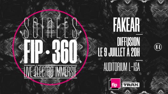 Samedi 4 Juillet 2020  - NL4 FORMAT