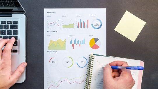 Samedi 25/07/2020 - Comment l'équipe marketing doit vendre sa campagne de contenus en interne?