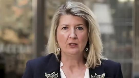 Brand content: la nouvelle offre digitale de Hello Bank en vidéo